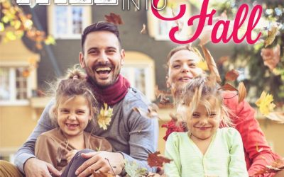 Longmont Magazine September/October 2019
