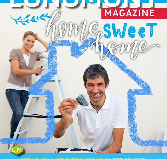 Longmont Magazine March/April 2020